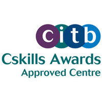 CITB Construction Skills Site Safety Plus