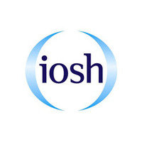 IOSH Safety Training Courses
