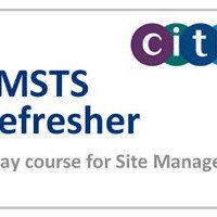 Site Management Safety Training Scheme (SMSTS) Refresher Course