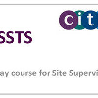 Site Supervision Safety Training Scheme (SSSTS) Course