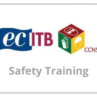 ECITB CCNSG Safety Training
