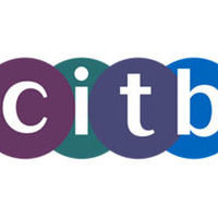 CITB Site Supervisors Refresher