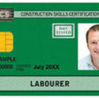 E-Learning: Level 1 H & S in a Construction Environment