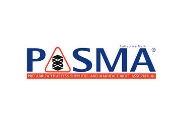 PASMA Mobile Access Towers