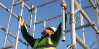 Towers for Users PASMA Courses
